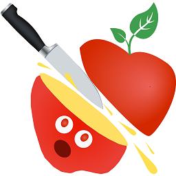 苹果切割游戏v0.1.0 安卓版