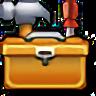 理正结构工具箱6.5破解版