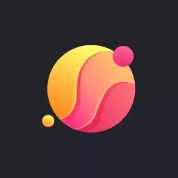 纸塘日记app