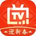 全民电视直播软件v4.9.5 安卓版