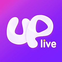 up直播最新版(uplive)v6.0.0 安卓官方版