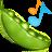 豌豆荚娱乐精灵官方版