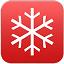 红雪越狱工具mac版 v0.9.15b3 最新版