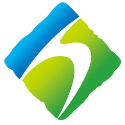 天边呼伦贝尔手机版 v5.0.1 安卓版