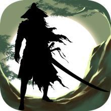 鬼武者3d手游 v1.0.3 安卓版