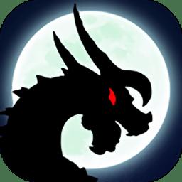 怪兽在塔里中文版v1.0 安卓版