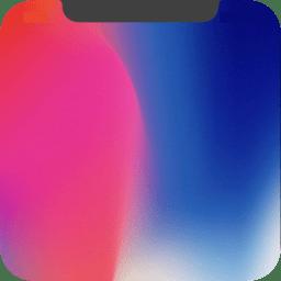 齐刘海儿苹果版v1.6.0 ipho