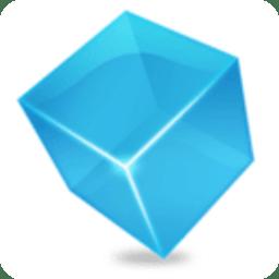 ����W手�C版 v4.9.9 安卓版
