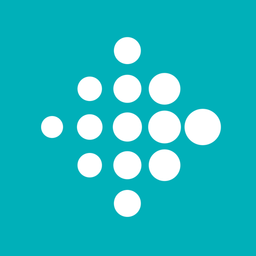 fitbit手环苹果版v3.36 iph