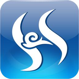 内蒙古人社官方版 v5.2.2 安卓最新版