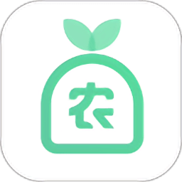 神农口袋app v3.8.0 安卓版