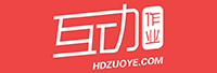 北京千阳远望信息技术有限公司