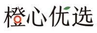 橙心优选(北京)科技发展有限公司