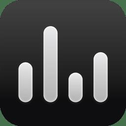豆瓣音乐人app