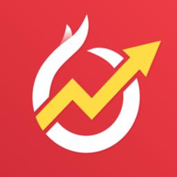 火山财经iphone版v1.3.6 苹
