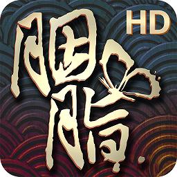 胭脂手游 v1.0.2 安卓版