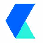 卡饭输入法软件 v1.0.0.142 官方版