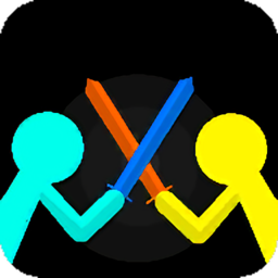 火柴人至高��Q最新版 v1.7.6.7 安卓版