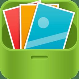 照片盒子appv2.3.2 安卓版