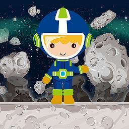 小小宇航员手机版 v1.0.1 安卓版