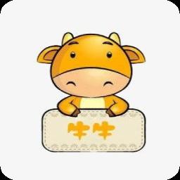 牛牛穿越�件v3.2.0 安卓版