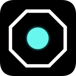 �K�O固�w起源手游v1.0.1 安卓版