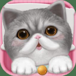 心动小猫最新版本 v1.36.2 安卓官方版