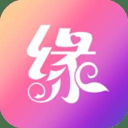 ��硎悄闶�C版v2.0.0 安卓版