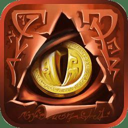 涂�f�耗�h化版(doodle devil)v2.5.9 安卓版