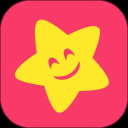 星座运势app v2.8.2 安卓版