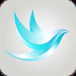 自己人健康�件 v2.0.8.5 安卓版