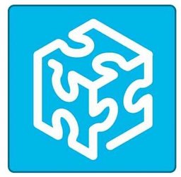 unity pro xl8.0(施耐德plc编程软件)
