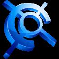 caxacad电子图板软件 中文版