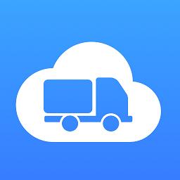 渣土管理平台app