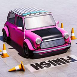 停车老司机最新版 v1.2 安卓版