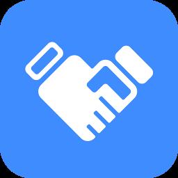 微商宝app