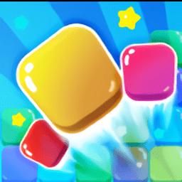 可爱的彩色方块汉化版 v1.0.5 安卓版
