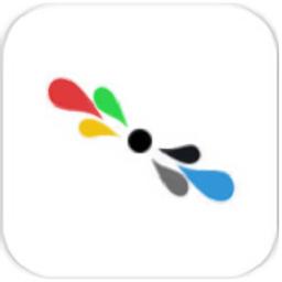 骰子塔防无广告版 v1.2 安卓版