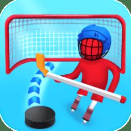 冰球大作战试玩版