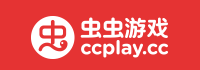 上海掌越科技有限公司