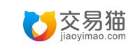 广州交易猫信息技术有限公司