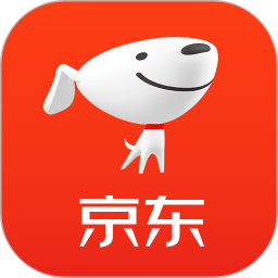京东2017旧版本 v5.8.0 安卓版