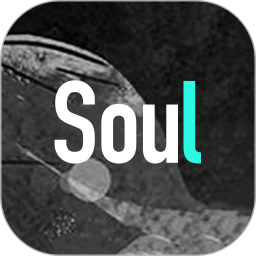 soul���H版v3.100.1 安卓版