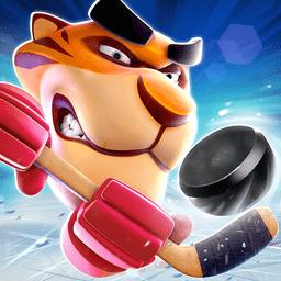 雷鸣冰球正版 v1.6.1.1 安卓最新版