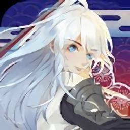 梦幻平安京手机版 v1.0.1 安卓版