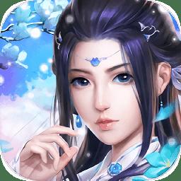 流浪江湖手游v3.5.0 安卓版