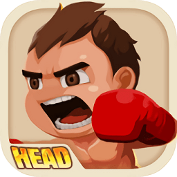 喜剧拳击手游 v1.0.1 安卓版