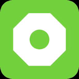 神奇小部件官方app v2.6.1 安卓版