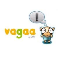 vagaa哇嘎播放器v4.6.1 安卓版