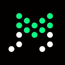 qq音�份p�最新版 v1.2.2.3 安卓版